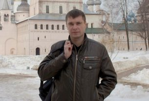 Новый заместитель главы администрации Селивановского района
