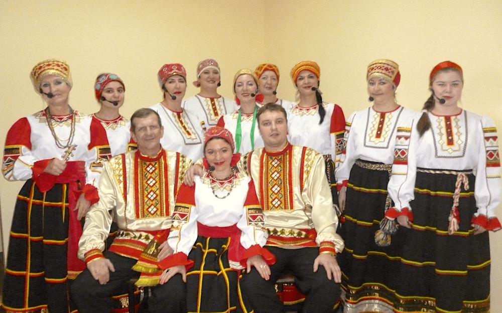 Колпица