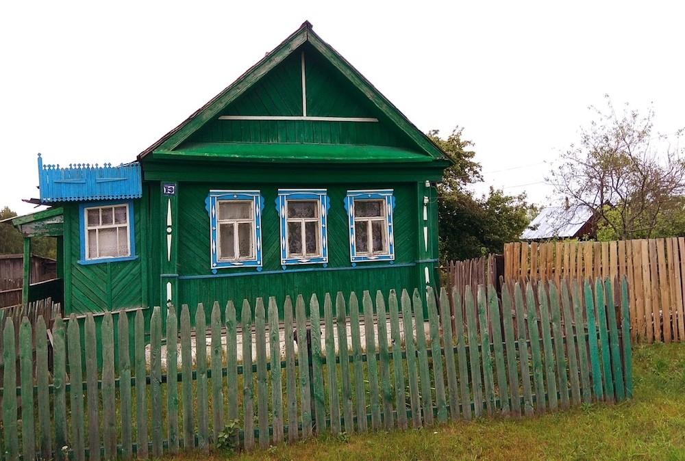 Продаю дом 33,5 м кв. СРОЧНО