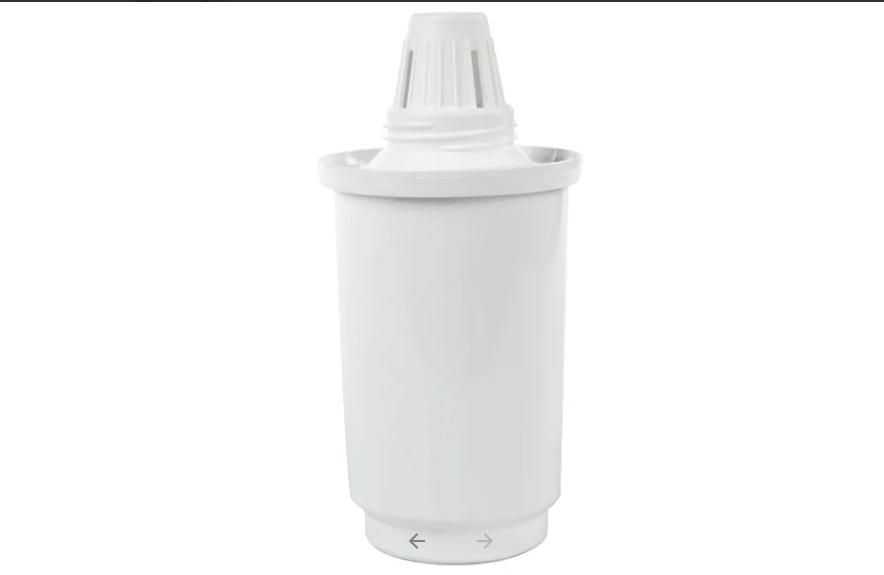 Осторожно мошенники! Продажа фильтров очистки воды неизвестного происхождения.