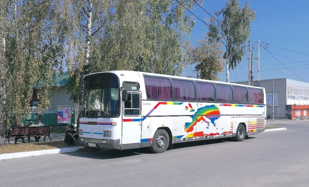 Стабильно нарушения при перевозке пассажиров