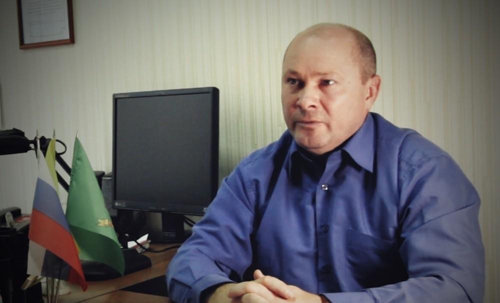 Глава администрации поселка Сергей Кораблев:  ответы на вопросы
