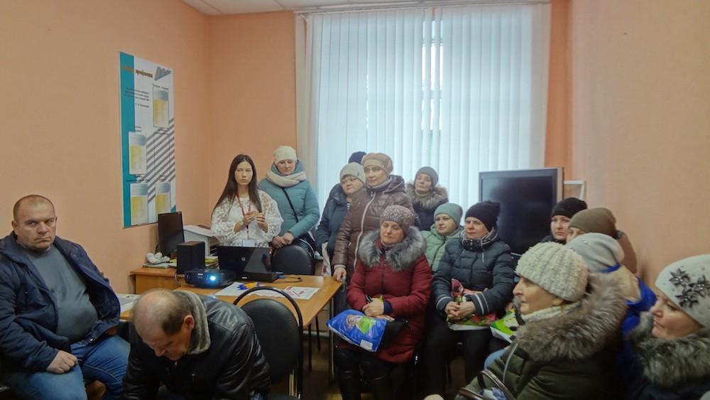 Мини-ярмарка вакансий  для ЗАО «Стародворские колбасы»