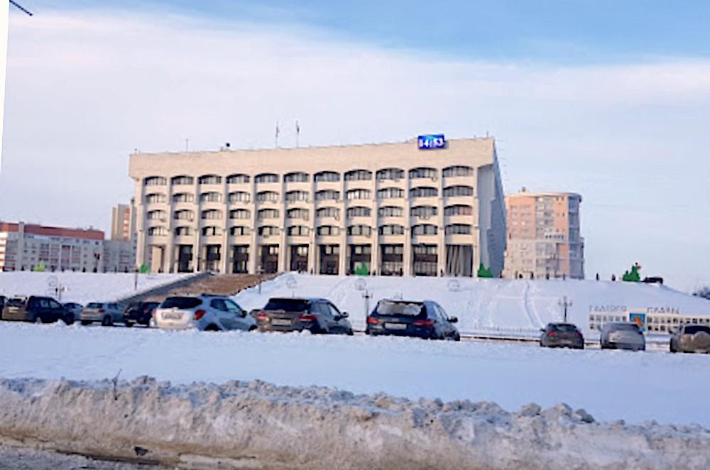 С 14:00 31 марта во Владимирской области вводится режим всеобщей самоизоляции