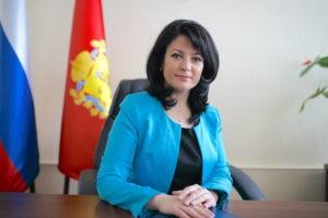 Региональный омбудсмен Людмила Романова разъясняет