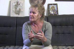 Наша Татьяна Владимировна