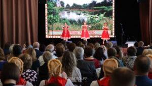 Подведены итоги смотра-конкурса «Самая красивая деревня Владимирской области – 2020»