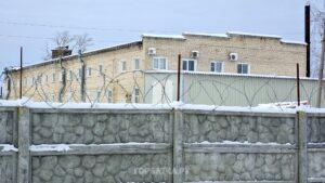 Что скрывает Селивановский ДОК