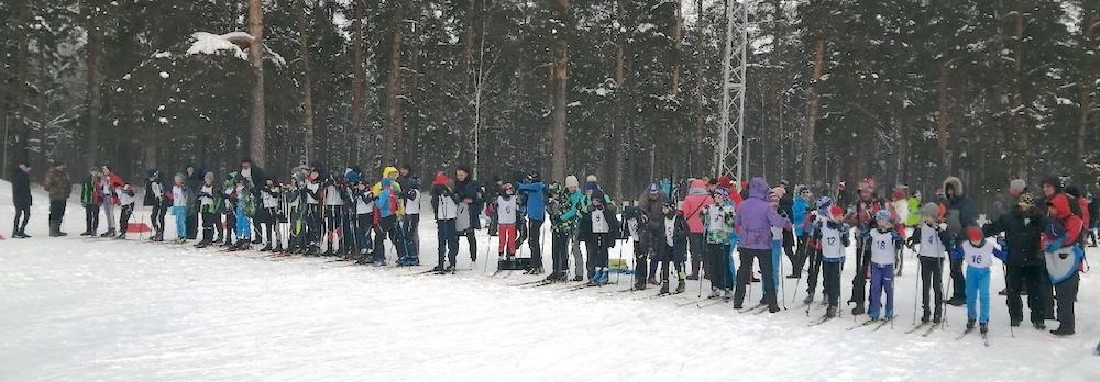 21 февраля в микрорайоне Вербовский